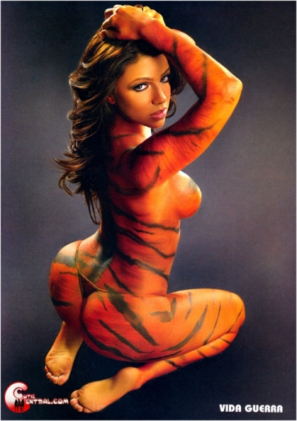 aavida-guerra-tiger-photoshoot-10-kosty555info