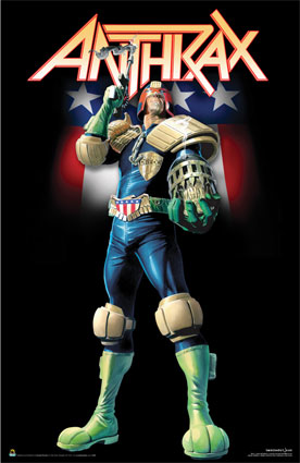 1244anthrax-judge-dredd-posters