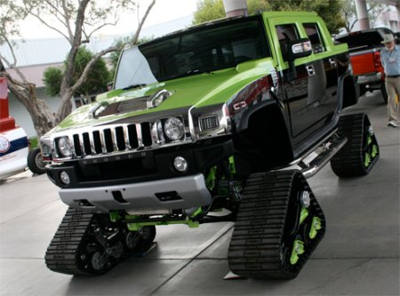 aatracked_hummer_green_06