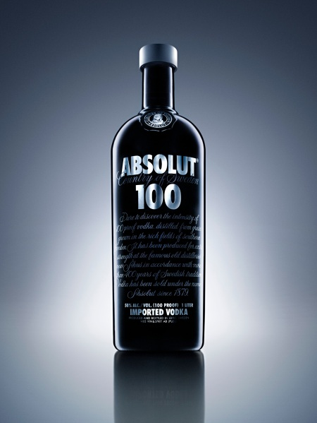 absolut_100_grey