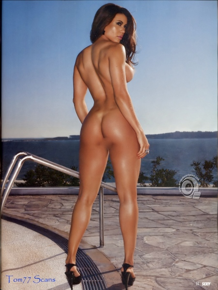 assellaine-alves-in-november-2008-issue-of-sexy-brazil-ellaine-alves-bikini-ellaine-alves-naked-ellaine-alves-desnuda-ellaine-alves-topless-ellaine-alves-h-para-hombrez-31