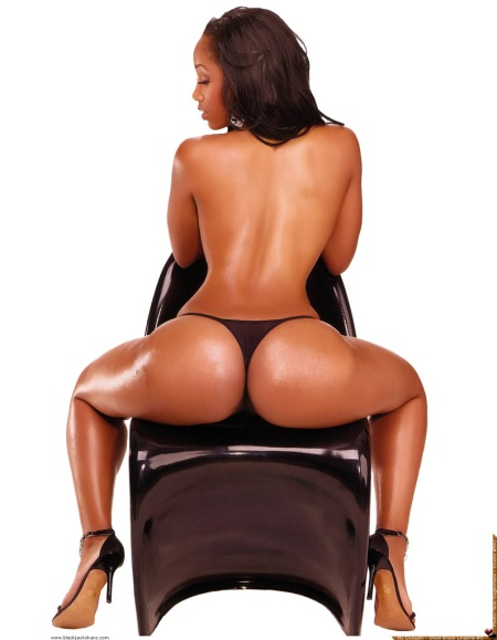 assvixens582-ms-dynasty