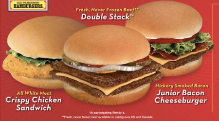 burgerwendys-double-stack