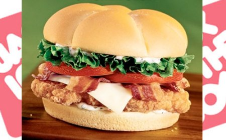jack-in-the-box-homestyle-chicken