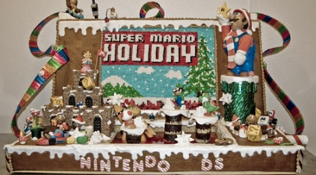 joulupicoftheday-supermarioholiday