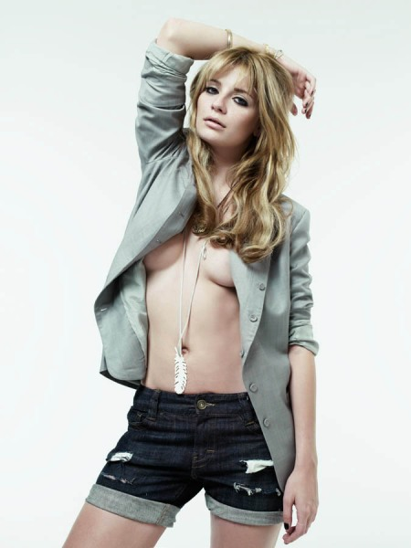 mischa-barton-wearing-a-demin-jacket-while-topless-in-the-august-2008-issue-of-nylon-magazine-1
