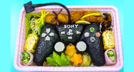 playstationbento