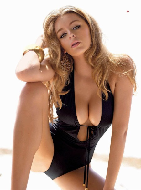 titkeeley-hazell-topless-witch-costume-photos-for-page-3-girls-keeley-hazell-topless-keeley-hazell-naked-keeley-hazell-upskirt-keeley-hazell-zoo-weekly-pics-keeley-hazell-nuts-magazine-p