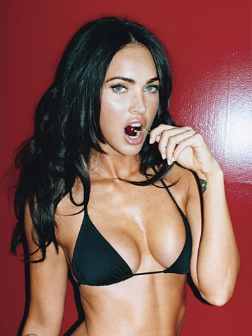 titmegan-fox-gq-outtakes-megan-fox-nipple-slip-megan-fox-brian-austin-green-megan-fox-movies-megan-fox-photos-megan-fox-pink-black-red-white-bikini-megan-fox-maxim-megan-fox-fhm-meg8
