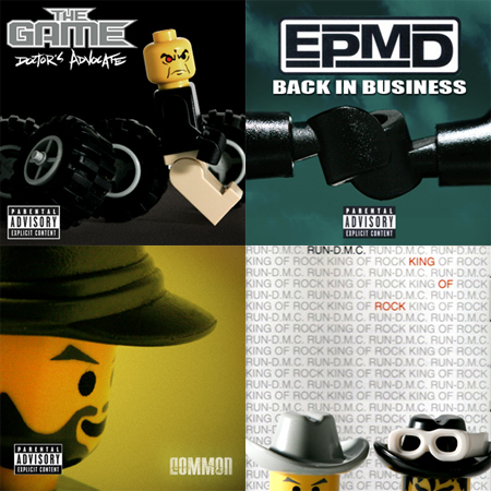 bbhip-hop-lego-covers