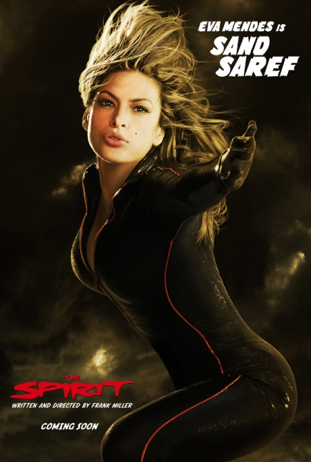 bbthe_spirit_movie_poster_eva_mendes_comic_con_poster