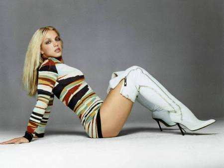 britney-spears-1-862896