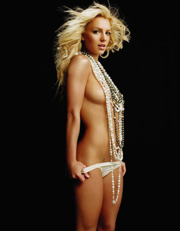 britney-spearsesq2
