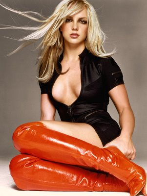britney_spears_new