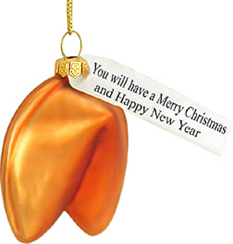 joulufortunecookie_ornament