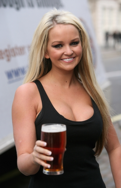 kaljajennifer-ellison-supporting-axe-beer-tax-campain-london-england-naked-nude-tits-kim-kardashian-sex-tape-mila-kunis-1