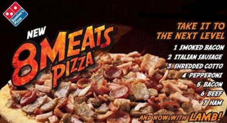 pizza20081112-dominos_8_meats_pizza_22