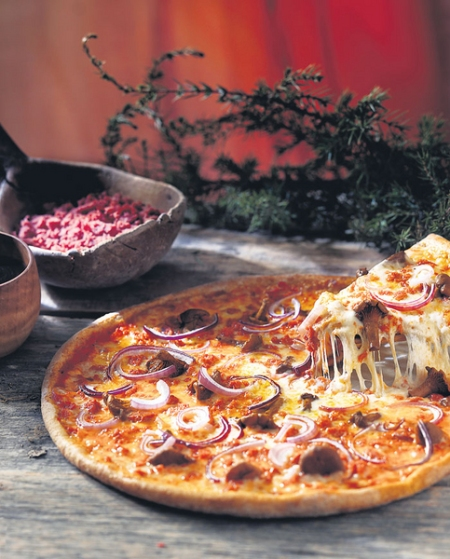 pizzaverikostomh_uu