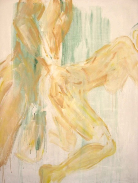 they_having_sex2_130x_162cm