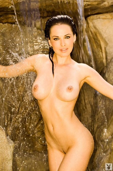 titdasha-astafieva-55th-anniversary-playmate-january-2009-naked-nude-ukranian-russian-international-issues-panty-panties-girl-next-door-hugh-hefner-holly-madison-naked-nude-topless-landi