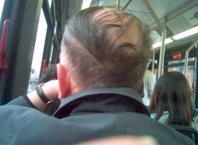 worst_combover_bus