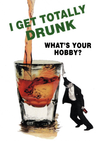 9077i-get-totally-drunk-posters