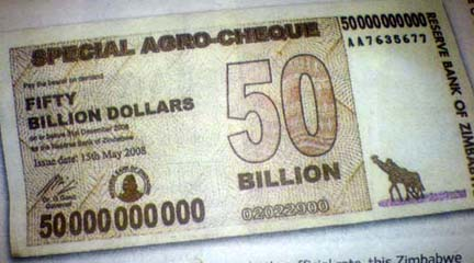 a-photo-of-a-fifty-billion-zimbabwean-dollar-banknote