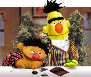 aa1208586180-bert-and-ernie-smoke-weed