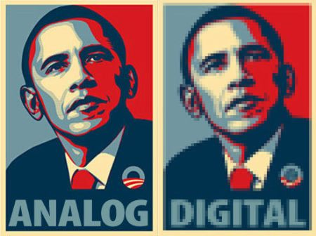 aa494x_analog-digital-barack2