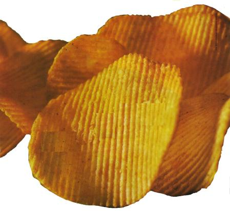 bbq-potato-chips