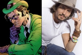 bds_batman_riddler-depp-269x182
