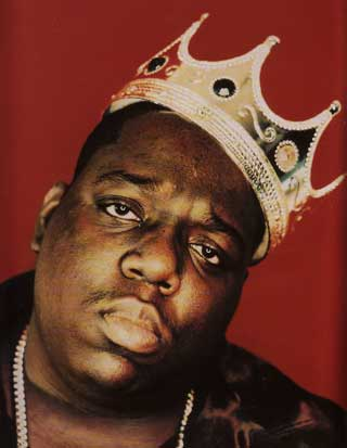 biggie-crown1
