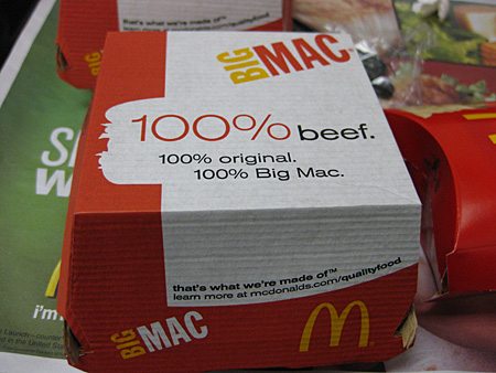 bigmacfast_food_mcdonalds_big_mac_1