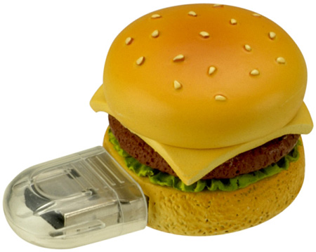 burgerfast_food_burger_memory_card