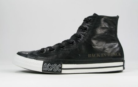 converse-music-metallica-acdc-all-stars-3