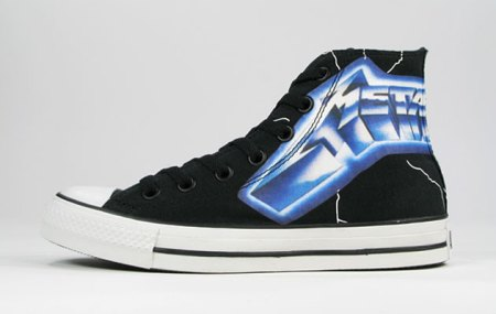converse-music-metallica-acdc-all-stars-6