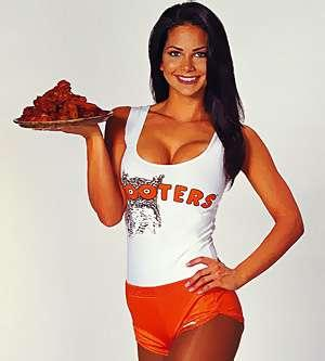 hooters_narrowweb__300x3330