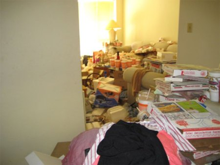 houston_mess_apartment_slob_disgusting_1