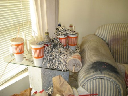 houston_mess_apartment_slob_disgusting_18