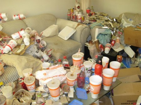 houston_mess_apartment_slob_disgusting_19
