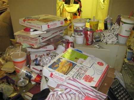 houston_mess_apartment_slob_disgusting_2