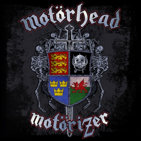 motorizer_cover