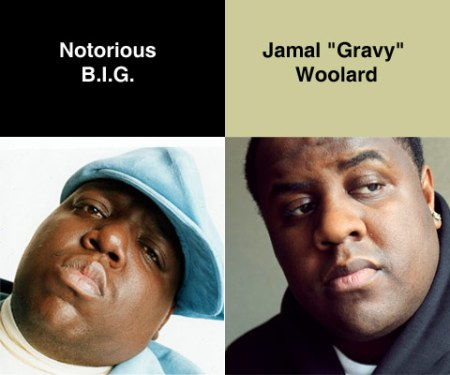 notorious-jamal