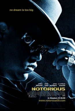 notorious_poster