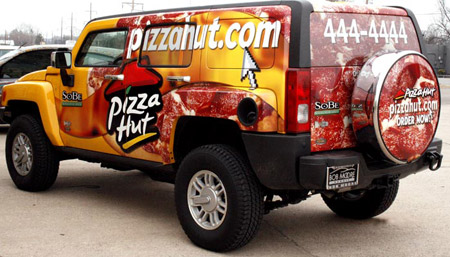 pizza_hut_hummer_h2