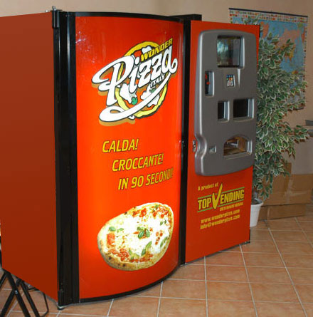 pizzafast_food_pizza_vending_machine