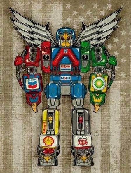 voltron504x_chris_parks-the_fleet_of_doom1
