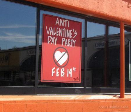 anti_valentine_party