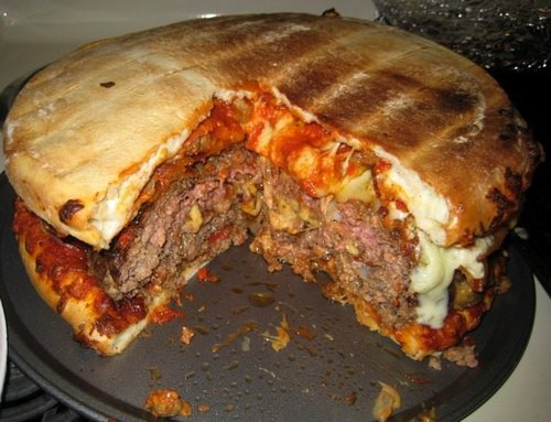bacon_cheese_pizza_burger