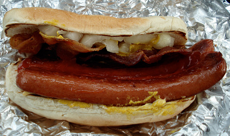 bbbacon_cheese_hot_dog_1